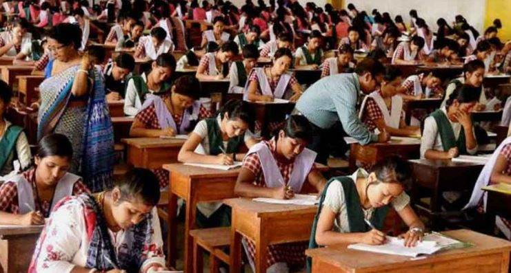 Compulsion Of English Language In UPSC Exam Should Be Abolished
