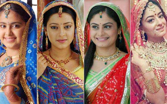 Long Lasting Hindi TV Serials