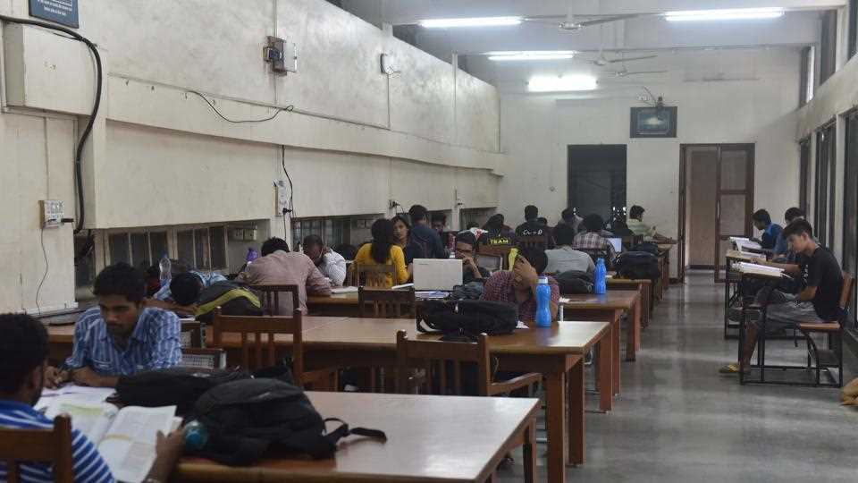 Sub-Standard Engineering Colleges in India