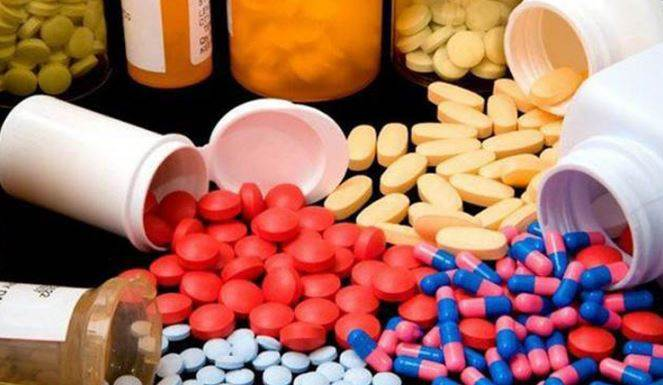 Strict Action Needed On Counterfeit Drugs In India