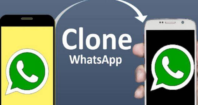 What Is Mobile Cloning Technology Which Gives Access To Whatsapp Chats