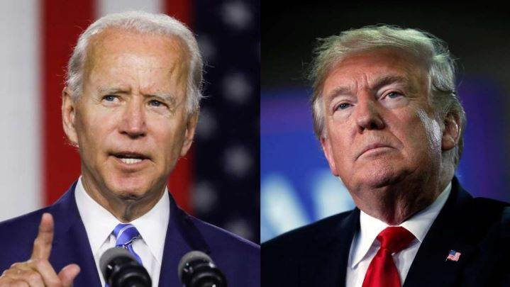 Joe Biden Vs Donald Trump Debate #1 : Key Highlights To Know