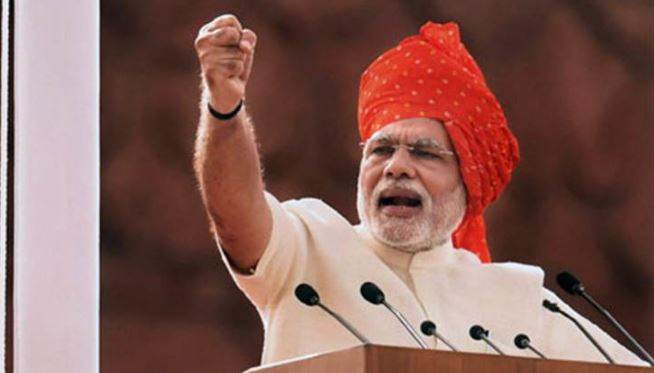 PM Modi Longest Serving Non-Congress PM : What Does It Indicate