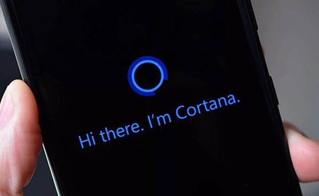Microsoft Disconnects Cortana And Reinvents It