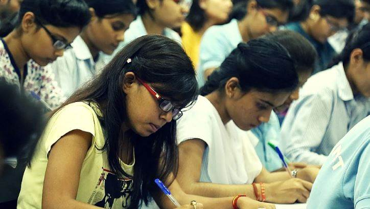 NEET-JEE 2020 Aspirant Students Should Do This