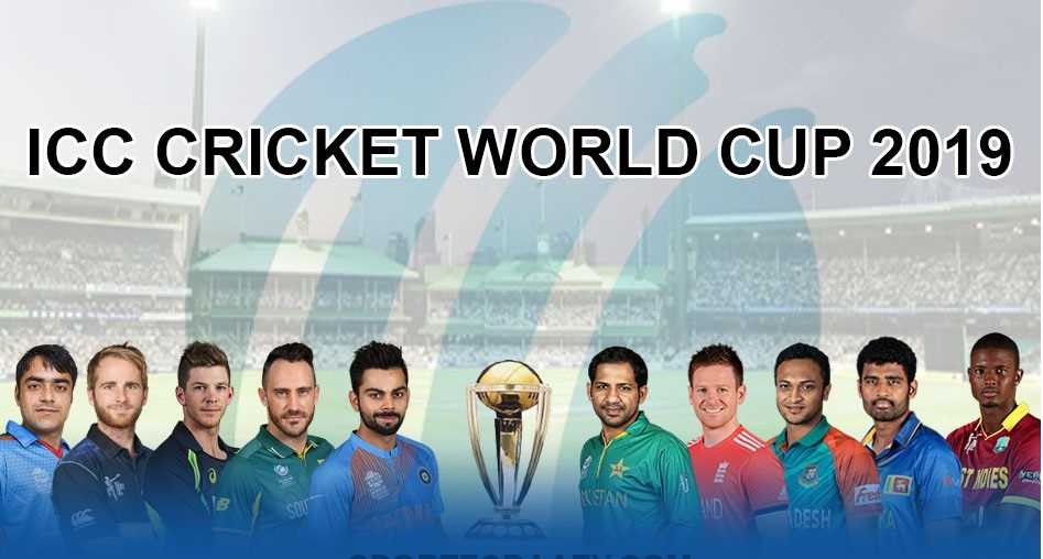 2019 ICC World Cup: Is the Indian team ready for the action?