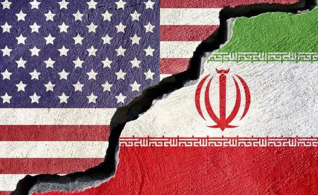 India does not need to do anything in US-Iran fight