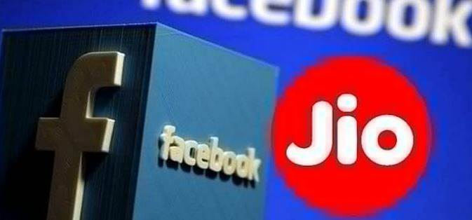 Reliance Jio Set To Conquer Markets Coming In It's Way