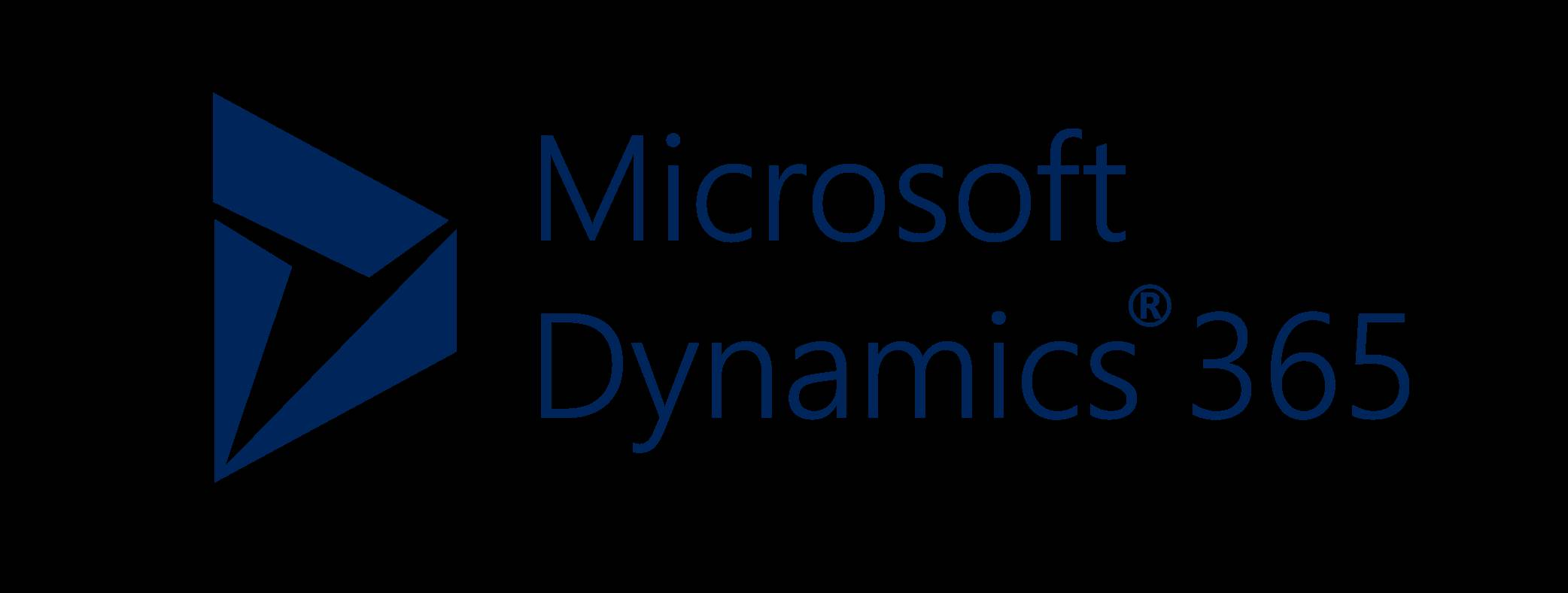 An Introduction to Microsoft Dynamics 365 CRM