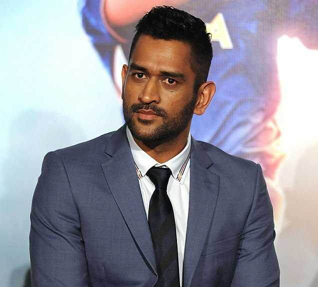 Does MS Dhoni Deserves to Play for India in 2019 World Cup?