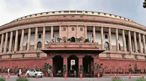 Parliament Monsoon Session Without Question Hour Not Possible