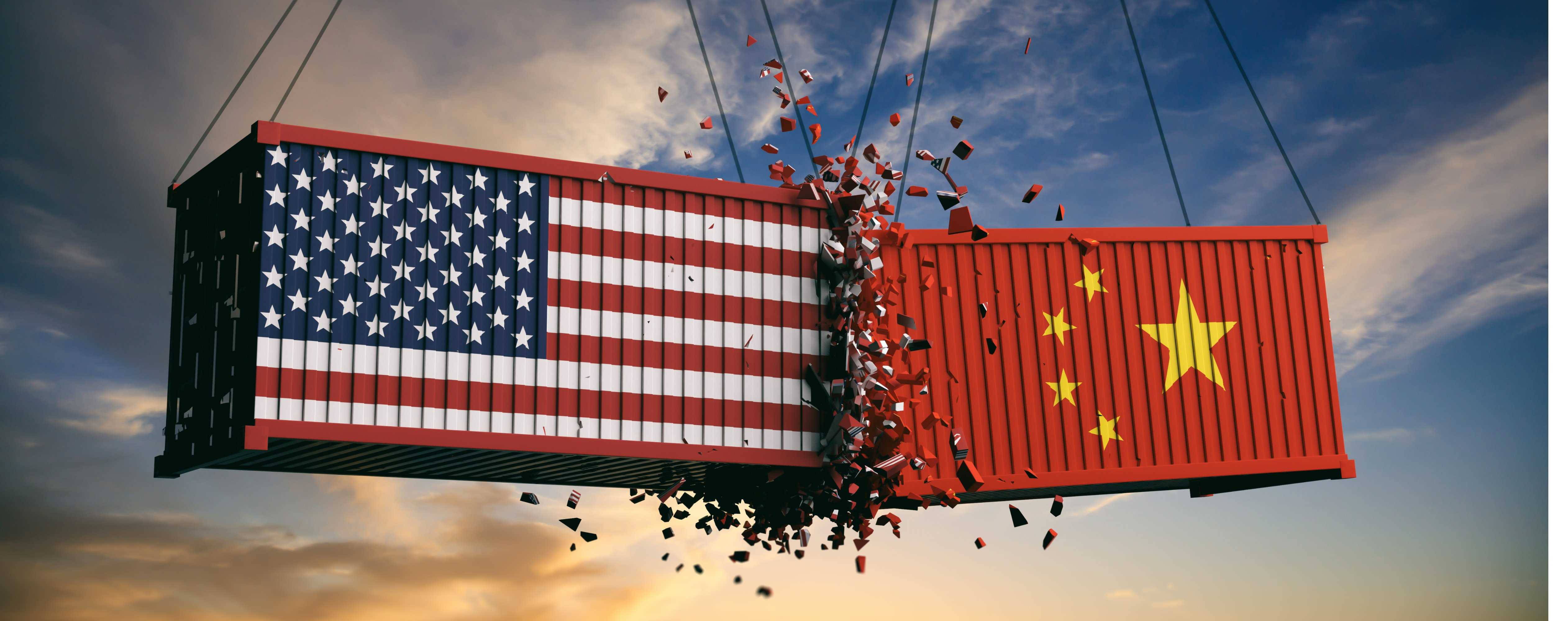US China Trade War: Who is Winning?