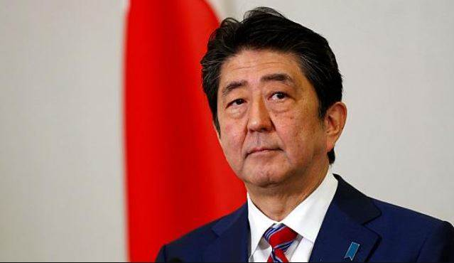 Shinzo Abe Resignation Marks End Of Nationalist Legacy In Japan