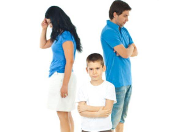 Parallel Parenting Top Tips Every Partner Should Follow