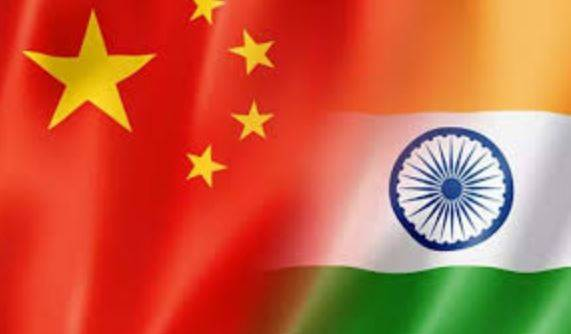 During COVID-19 Emergency China Should Not Blame India