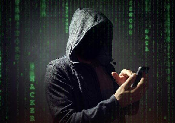 China Smartphone Pre-Installed Malware Can Steal User Data and Money