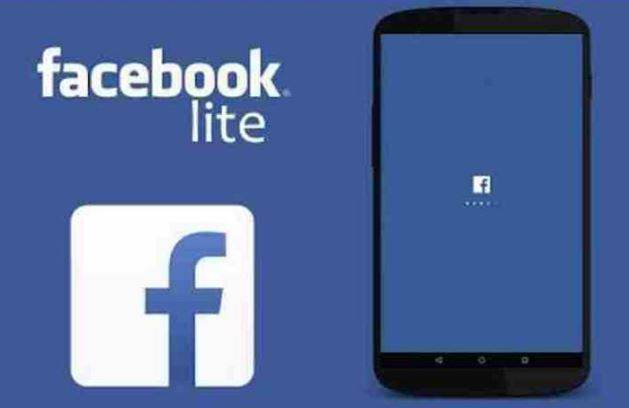 Time To Bid Farewell To Facebook Lite