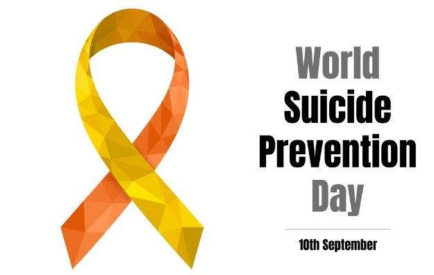 World Suicide Prevention Day 2020 : Necessity To Save Life