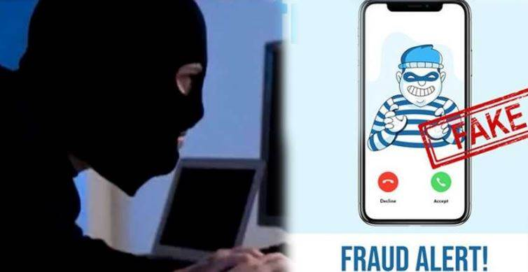What is KYC Fraud ? Know Ways To Avoid It