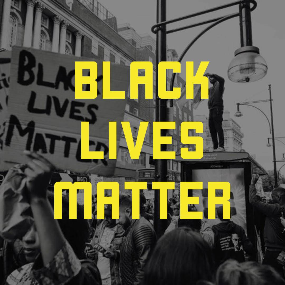 Do Black Lives Matter?