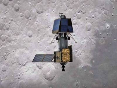 Will Chandrayaan 3 be Milestone for ISRO