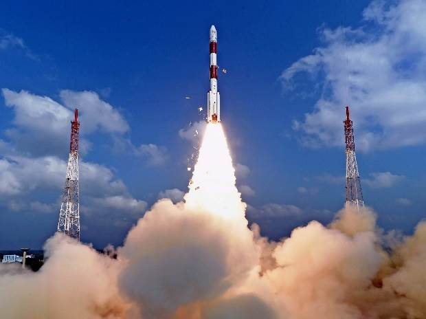 Will Chandrayaan-3 be a Milestone for ISRO?