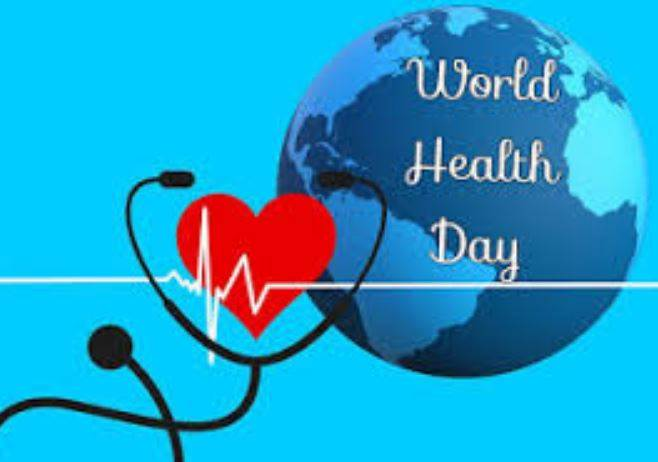 World Health Day 2020 : This It Is Against Coronavirus