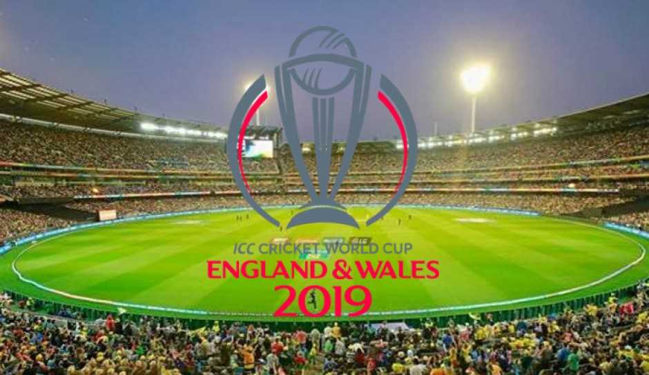 Who will Win the Cricket World Cup 2019?