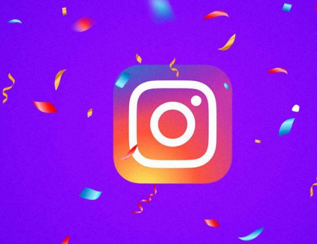 Happy Birthday Instagram ! Unknown Facts Related To It