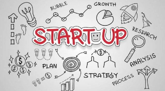 The Flourishing Possibilities Of Startups In South India
