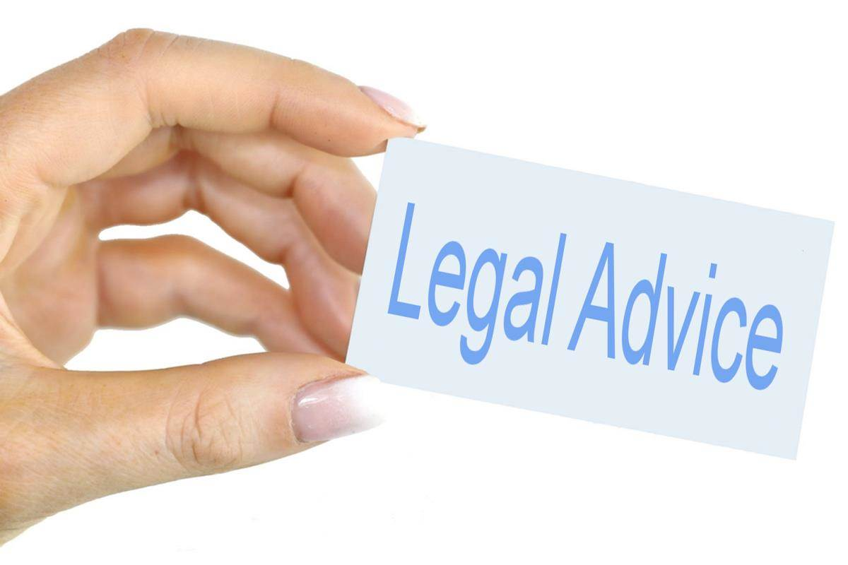What To Do If You Need Reliable Legal Advice In The United Arab Emirates?
